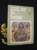 Karl May - OLD SUREHAND I.