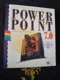 Power Point 7.0