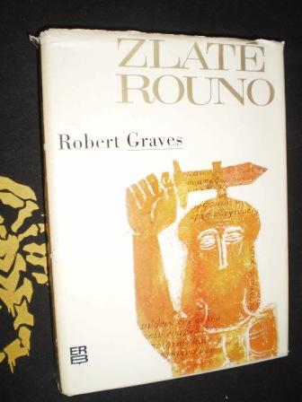 ZLATÉ ROUNO - Graves, Robert
