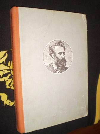 VYNÁLEZ ZKÁZY - Julius Verne