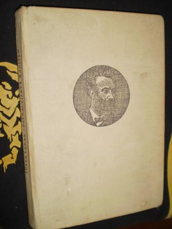 PATNÁCTILETÝ KAPITÁN - Jules Verne
