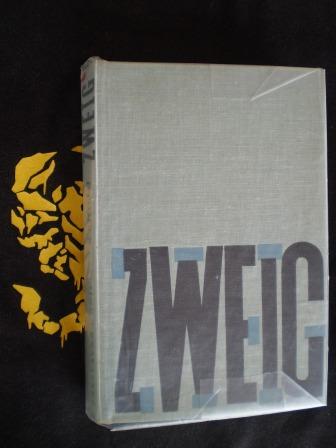 PŘESTÁVKA V BOJI - Arnold Zweig