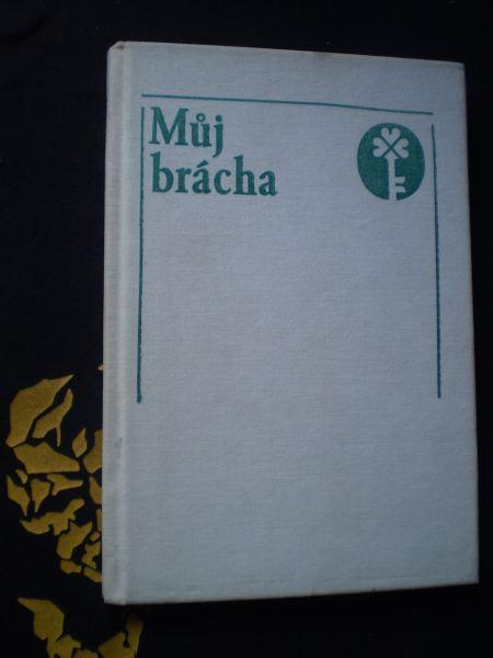 MŮJ BRÁCHA - Stýblová, Valja