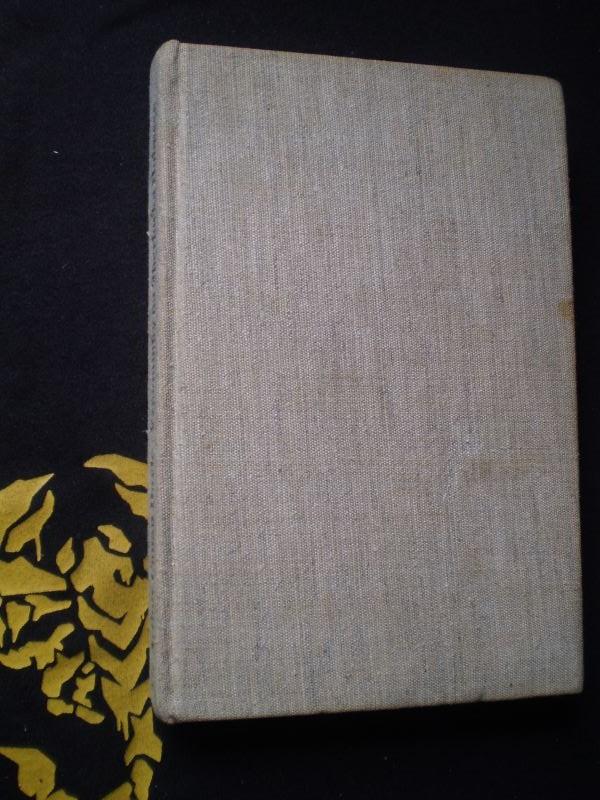 VZPOMÍNKY NA SHERLOCKA HOLMESE - Sir Arthur Conan Doyle