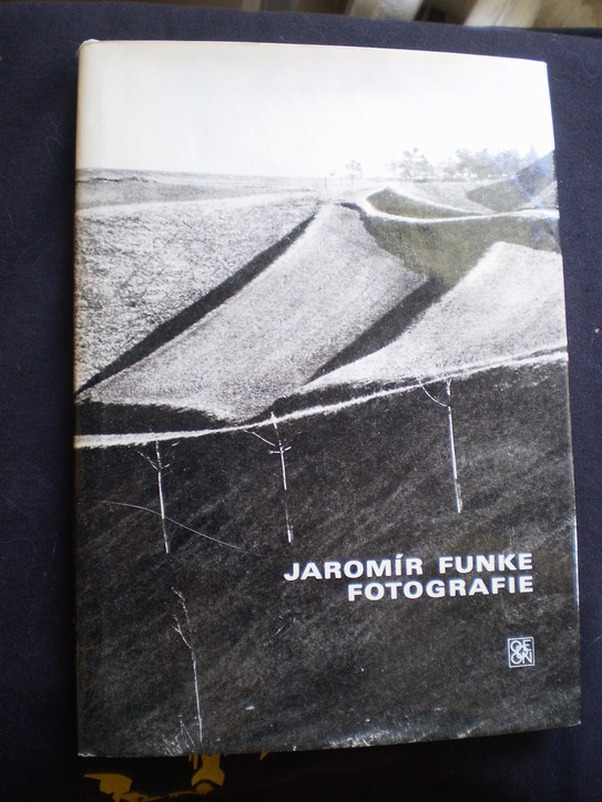 Jaromír Funke - FOTOGRAFIE