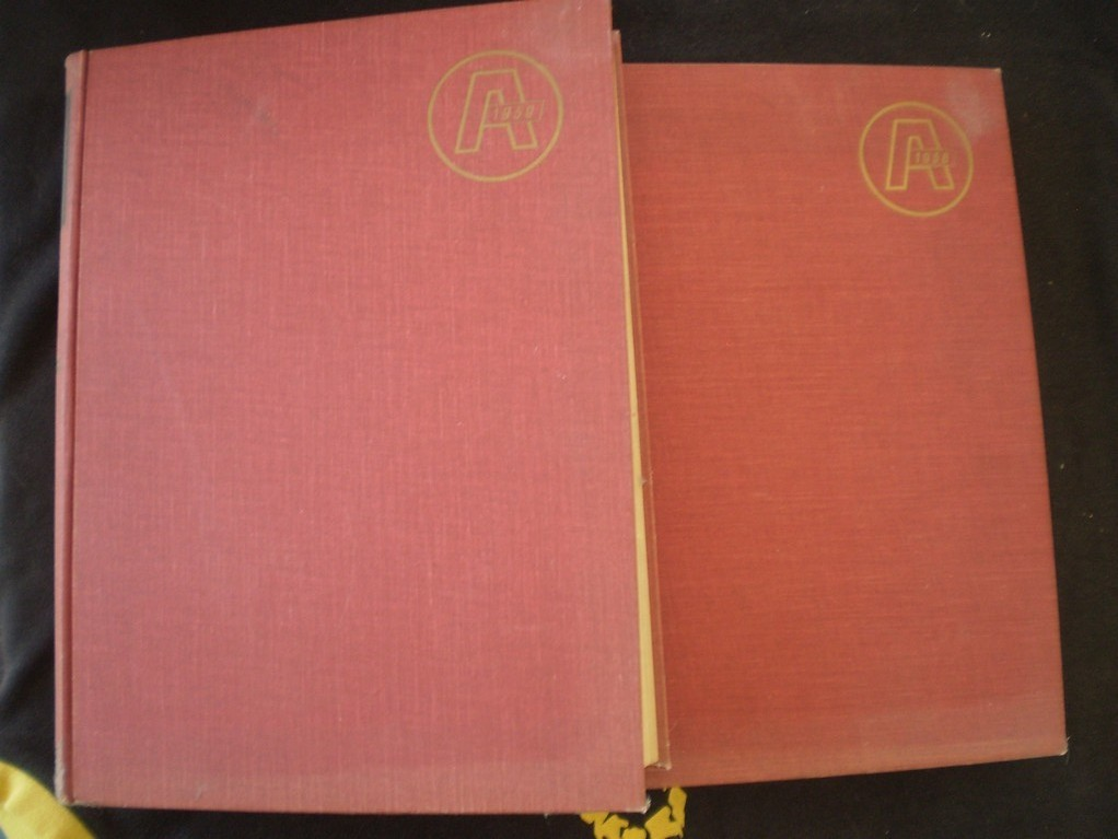 Naučný slovník aktualit 1938 a 1939